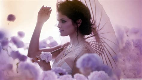 Selena Gomez Wallpapers Beautiful Wallpapers Collection 2014