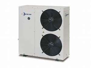 Devis Pompe A Chaleur : comment entretenir une pompe chaleur ~ Premium-room.com Idées de Décoration