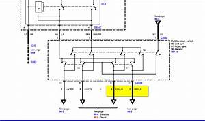 Fuse Box Diagram Ford 2005 F250 Tail Lights