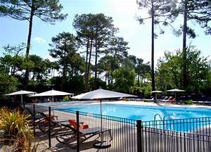 village vacances bassin d39arcachon votre club vacances a With village vacances arcachon avec piscine