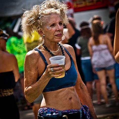 hippie  alfonso sanchez px stylish older women ageless style sixties fashion