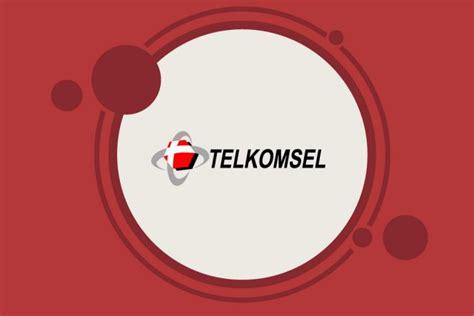 unreg kartu telkomsel   diregistrasi terbaru