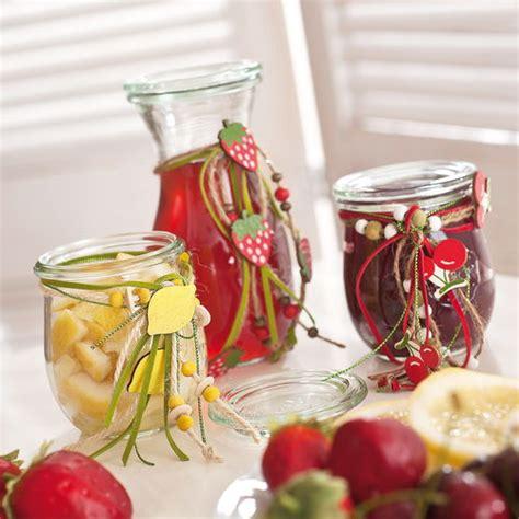 vasi per confetture vasi per conserve per marmellate e molto altro