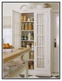 Free Standing Kitchen Pantry Furniture Free Standing Kitchen Pantry Cabinets Cdxnd Home Design In Commune
