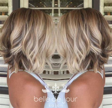 williams hair style pin by mesenbrink on hair styles 7922