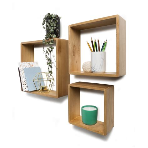 square wall shelves kmart