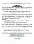 Medical Billing Codes Sample Medical Billing Coder Throughout Medical Billing Resume Template Medical Billing Resume Examples Medical Biller ICD 10 Medical Coder Resume Sample Medical Resume Resume Sample Medical Biller Download Now