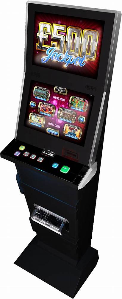 Lottery Machines B3a Lotto Golden Members Ideal