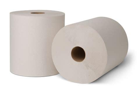 Tork® Universal Hand Towel Roll 8031400 – Wausau Paper