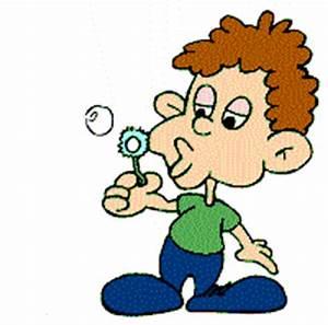 Recette Bulles De Savon : recette bulles de savon chez camille ~ Melissatoandfro.com Idées de Décoration