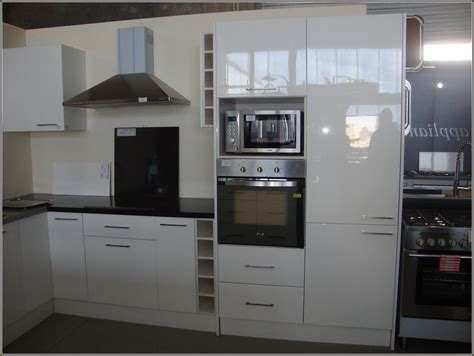 pre assembled cabinets lowes pre assembled kitchen cabinets uk home design ideas