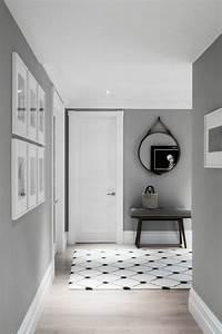 Flur Teppich Ikea : teppich flur 10493020171106 ~ Michelbontemps.com Haus und Dekorationen