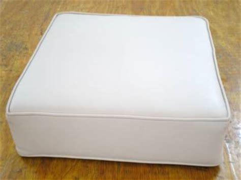 foam for sofa cushion thesofa