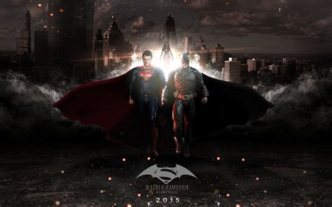 Batman V Superman Dawn Of Justice Hd Wallpapers Free Download