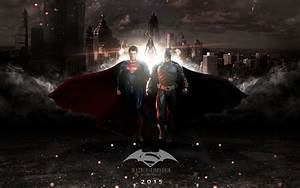 11 Best HD Wallpapers of Batman v Superman Movie