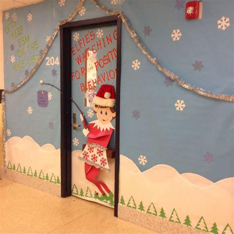 17 best images about door decorations on pinterest dr