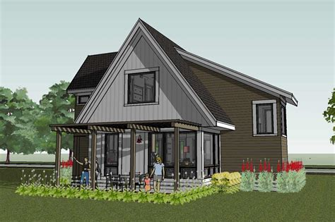 best small house simply elegant home designs blog worlds best small house plan introduced