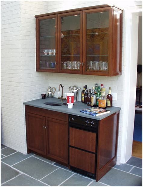 using wall cabinets for bar bar wall cabinet www pixshark com images galleries