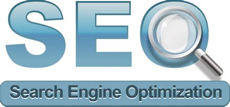 Search Engine Optimisation Seo by Seo Search Engine Optimization