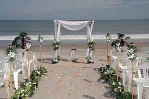 cheap beach wedding ideas With cheap beach wedding ideas