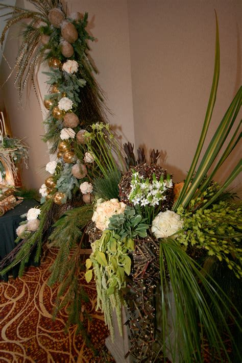 holiday celebrations ideas     winter solstice