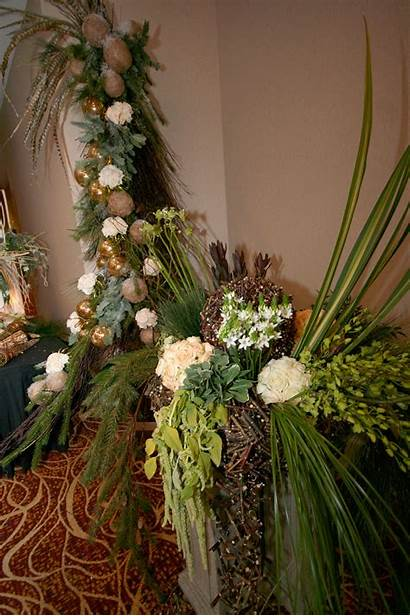 Solstice Winter Celebrations Decorations Holiday Yule Flowershopnetwork