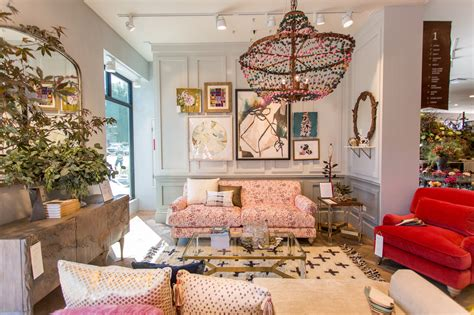 anthropologie home decor anthroplogie co stores popsugar home