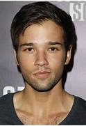 Nathan Kress Shows Off a Clean-Shaven Style - Twist  Nathan Kress