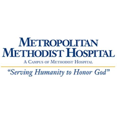 phone number for methodist hospital metropolitan methodist hospital in san antonio tx