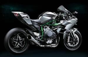 Kawasaki Ninja H2r Prix : kawasaki ninja h2r 2015 fiche moto motoplanete ~ Medecine-chirurgie-esthetiques.com Avis de Voitures