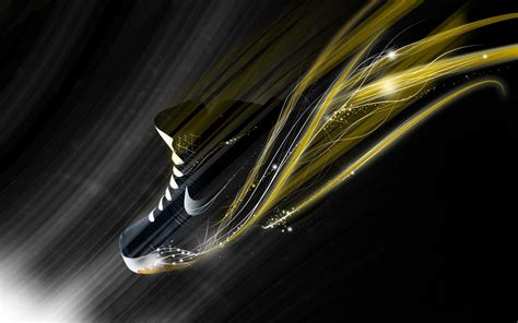 Nike Kobe Wallpapers And Images Wallpapers Pictures