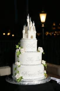 disney wedding cakes wedding trends untraditional cake toppers disney parks