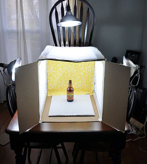 improve  product photography  diy tutorials busy