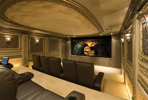 Home Theatre : Buy High Quality Wall To Wall Carpets Dubai I-hotel