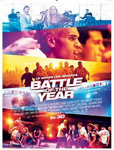 Street Dance 1 Streaming Vf 2d : battle of the year film 2013 allocin ~ Medecine-chirurgie-esthetiques.com Avis de Voitures