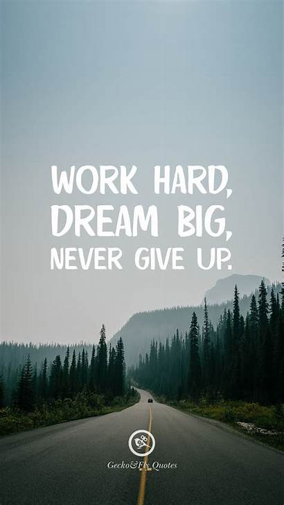 Motivational Hard Wallpapers Inspirational Iphone Quotes Mobile