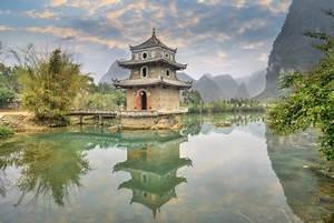 Circuit En Chine : circuit diversit s de chine voyage en chine 18 jours ~ Medecine-chirurgie-esthetiques.com Avis de Voitures