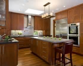 modern kitchen craftsman kitchen san francisco by alexandra luhrs interior design