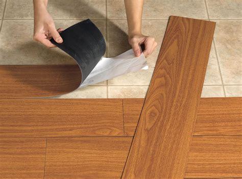 peel and stick carpet tiles for stairs como mudar o piso sem quebra quebra e sem remover o