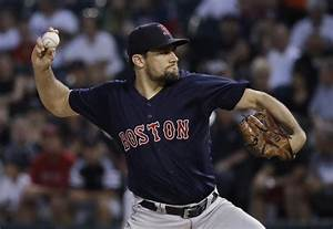 Nathan Eovaldi to pitch for Red Sox on 3-days rest Monday ...