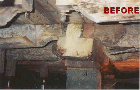floor l repair how to fix sagging floors home design ideas and pictures