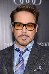 Robert Downey Jr. 2018: Wife, tattoos, smoking & body ...