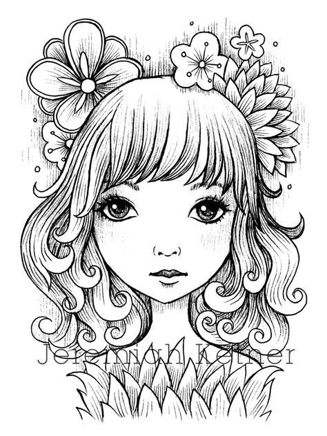 Jeremiah Ketner | Coloring pages, Art, Coloring pictures