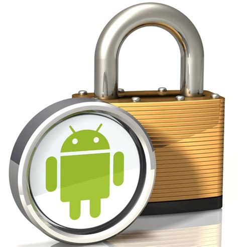 app locks for android android sms lock android gallery lock simply get it