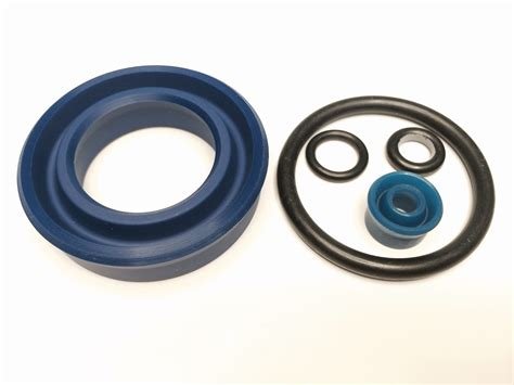 Sears 3 Ton Floor Seal Kit by Lazzar S Hcrc Sears Craftsman Seal Kits Model 214