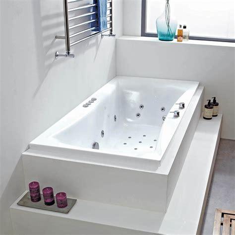 cassiopeia  jet whirlpool bath  sizes