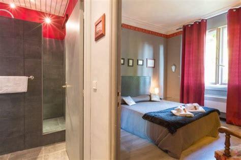 villa monticelli maison d 39 hôtes de charme marseille