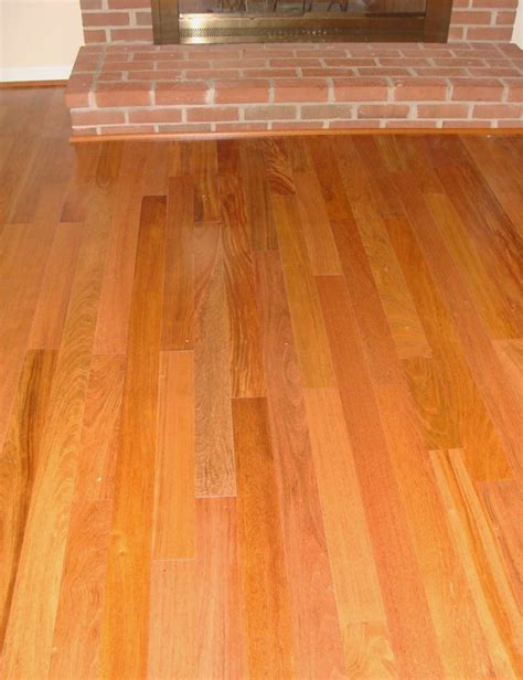 hardwood flooring discount hardwood flooring wholesale houses flooring picture ideas blogule
