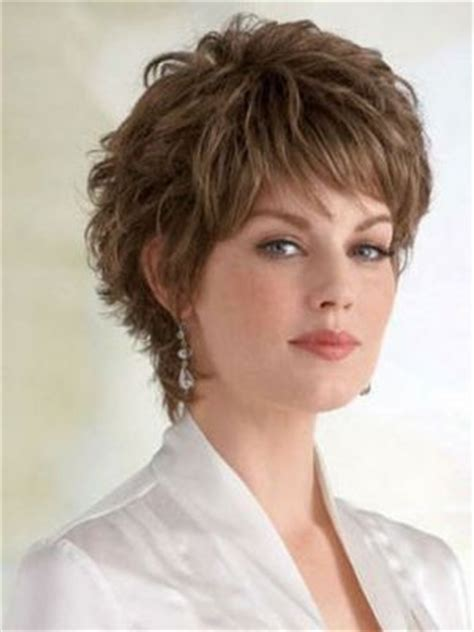 hair styles 17 best images about hair on 8566
