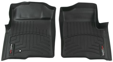 floor mats for f150 floor mats by weathertech for 2009 f 150 wt441791